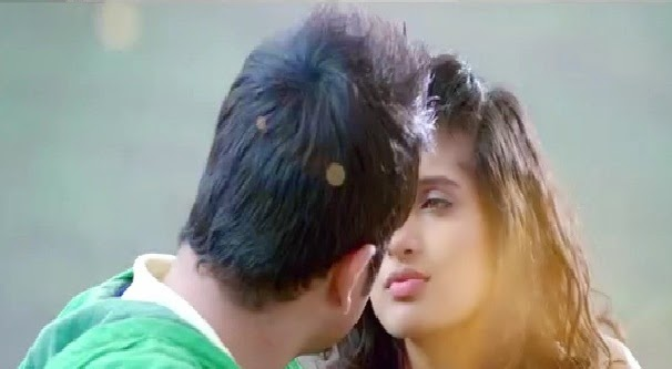 Sargoshi (Amit Sahni Ki List) HD Mp4 Video Song Download