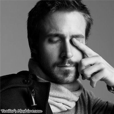 Ryan Gosling Wiki & Photos