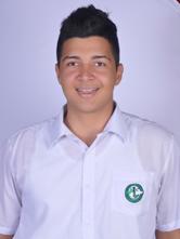 Guillermo Andres Cano Herrera