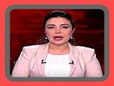 -- برنامج الحياة اليوم مع لبنى عسل حلقة يوم -الخميس 8-12-2016