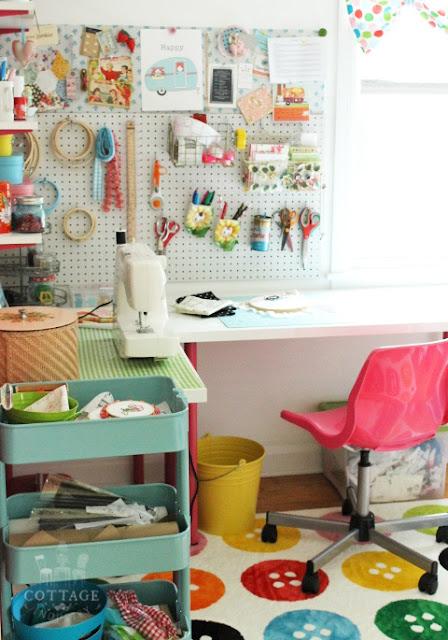 Desk+area+2