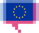 European Research and Development Information Service