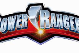 Power Rangers, Pahlawan Dari Masa ke Masa