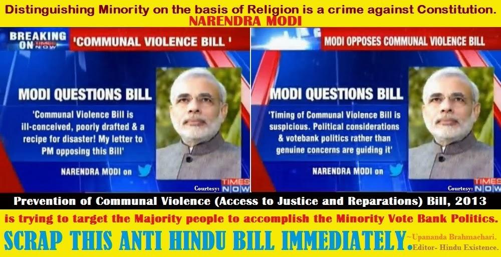 communal violence in india pdf