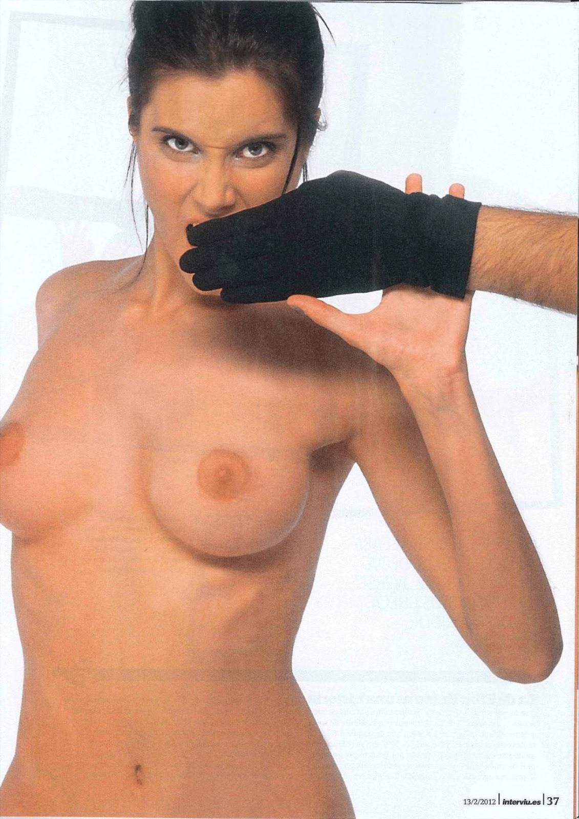 pilar rubio follando masaje con paja