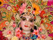 Wallpapers Radha Krishan Krishna 1024x768. Dimensions: 1024x768 / Size: 257 .