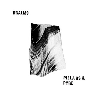 http://www.d4am.net/2015/08/dralms-pillars-pyre.html