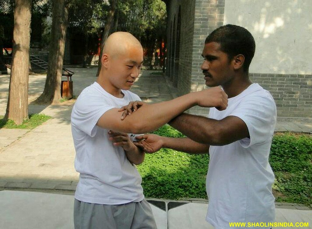 Indian Wing Chun Kung-fu School Master Sifu Prabhakar Reddy   International Martial arts Expert 24 Guinness Book Of Records Holder Master Prabhakar Reddy is a International Black Belt 6 Dan, 29 Years Martial arts Experienced Expert Master Prabhakar Reddy Teach 4,00,000 above Students in the World level.He Trained China Shaolin Temple Japan,Thailanad Malaysia and Indian Martial arts.      https://www.youtube.com/watch?v=CItKR0sCIKs    https://www.youtube.com/watch?v=9F6w4ockJqk  https://www.youtube.com/watch?v=4UiKLxrqCjo&t=5s  https://www.youtube.com/watch?v=NrbkvtUMx68  http://www.shaolinsindia.com/contact-us  https://www.facebook.com/shifuprabhakar.reddy  www.shaolinsindia.com  Master Prabhakar Reddy  +91 9849465401