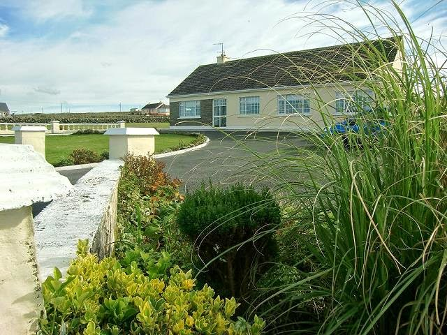 B&Bs in Doolin Photos