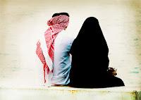 Doa Meminta Jodoh Dalam Islam