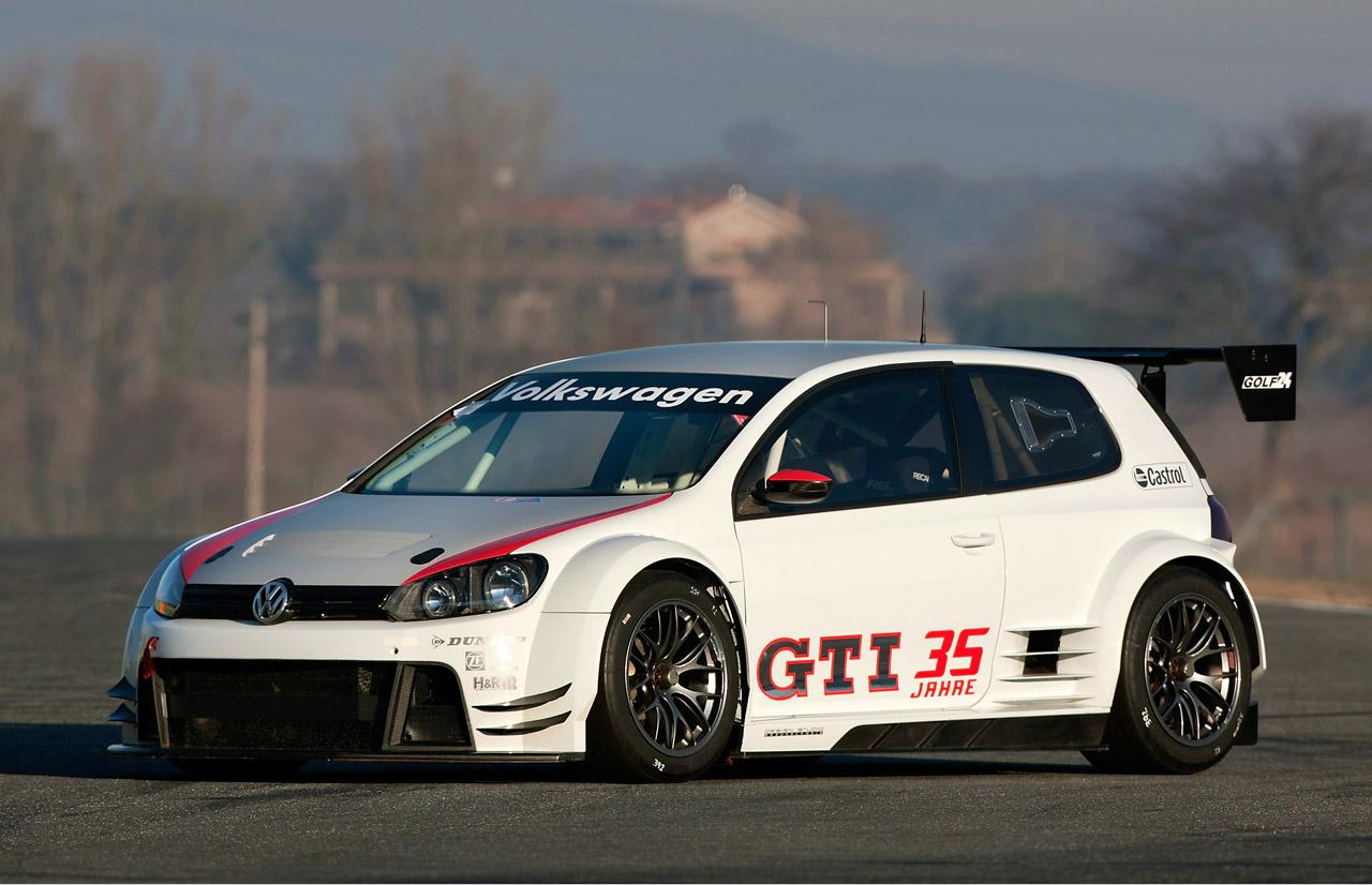 Volkswagen Gol opiniones, fotos, videos, datos técnicos y