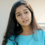 Colours Swathi Latest Cute Stills