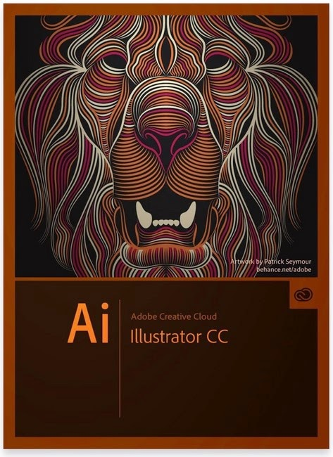 adobe illustrator cc 2014 serial number