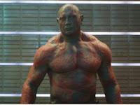 Thanos Avengers 2