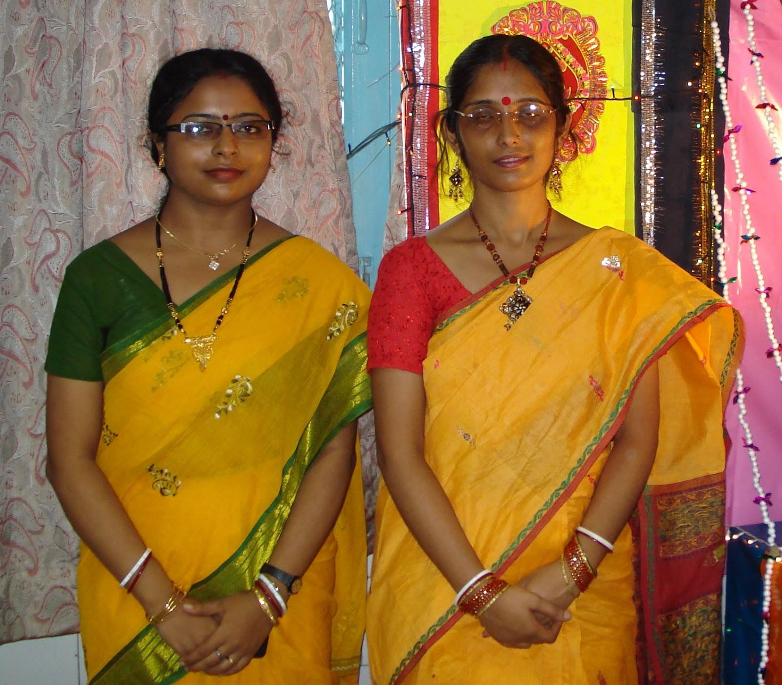 Vishwakarma Puja 2009 on Vishwakarma Puja Day