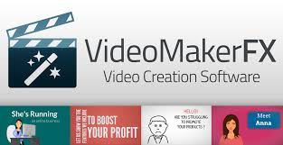 videomaker Fx review pic
