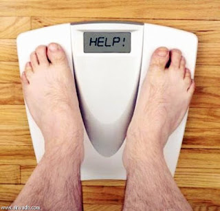 أيهما أسرع  انقاص الوزن فصل الشتاء أم فصل الصيف ؟؟