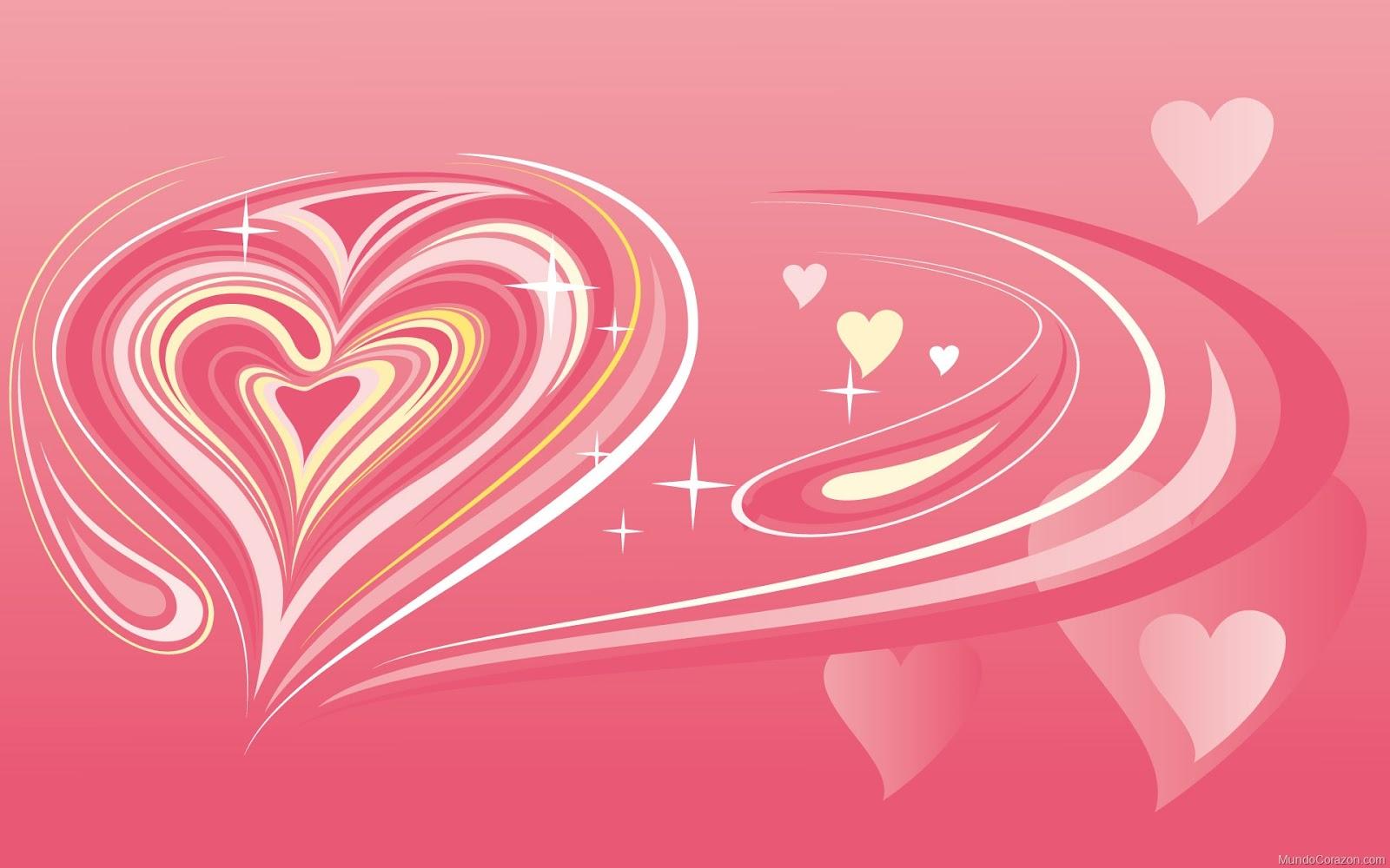 wallpaper-rosado