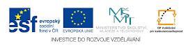 Projekt centra integrované podpory MSK a podpora vzdělávání žáků se SVP CZ.1.07/1.2.00/14.0029