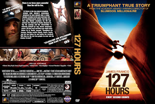 127-hours-dvd-cover