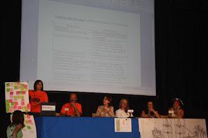 CONCLUSIONES JORNADAS SERVICIOS SOCIALES PÚBLICOS EN ARAGON. SER O NO SER.