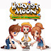 Harvest Moon: Seeds Of Memories Sprouts Onto iOS