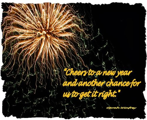 Free Happy New Year Images With Quotes