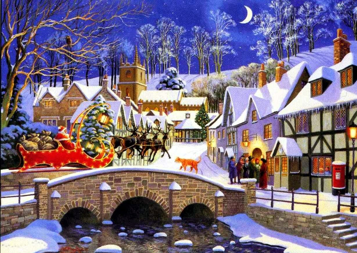 Santa-coming-town-with-gifts-presents-for-kids-vintage-life-style-christmas-celebration-wallpapers-1229x873.jpg