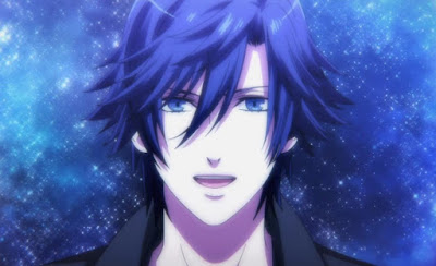 Uta no Prince-sama Maji Love Revolutions Episode 11 Subtitle Indonesia