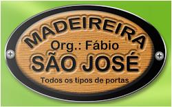 www.madeireirasaojosegba.com.br
