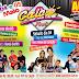 ºººº CaicoFest 2013