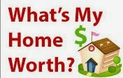 Click Here To Get A Free Market Analysis Of Your Home