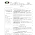 Tạp chí triết học số 6 - 2014