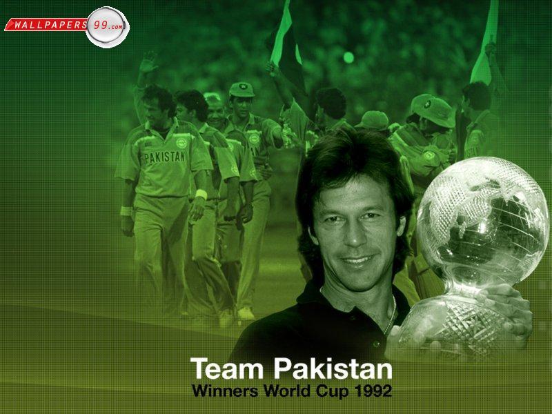 Pakistan Cricket Team Hd Wallpapers Fashion World