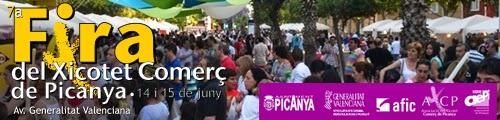 http://www.picanya.org/poble/alqueria-de-moret/esdeveniments/i/3608/134/fira-del-xicotet-comerc-de-picanya