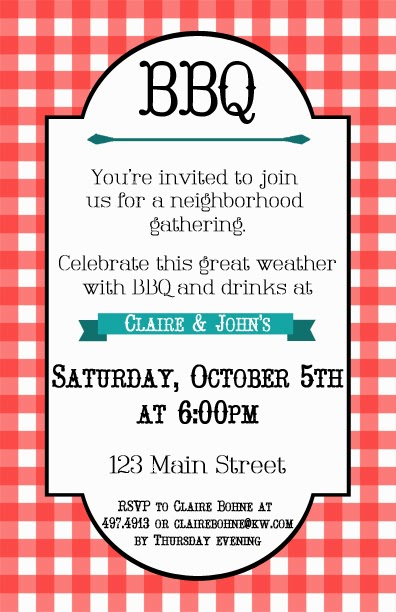 Going Away Invitations for perfect invitation ideas