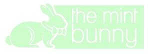 The Mint Bunny