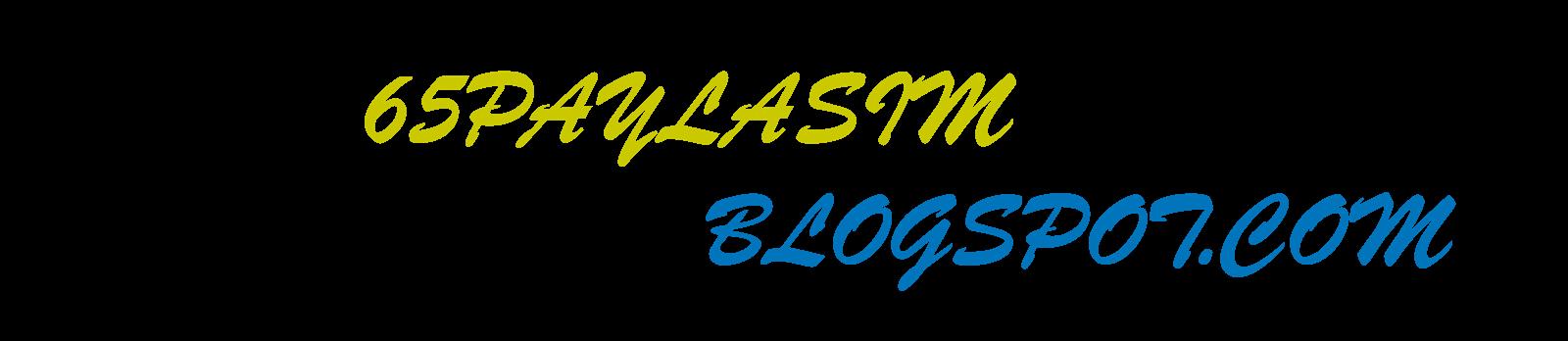 BlogScriptcim | Paylaşım Sitesidir.