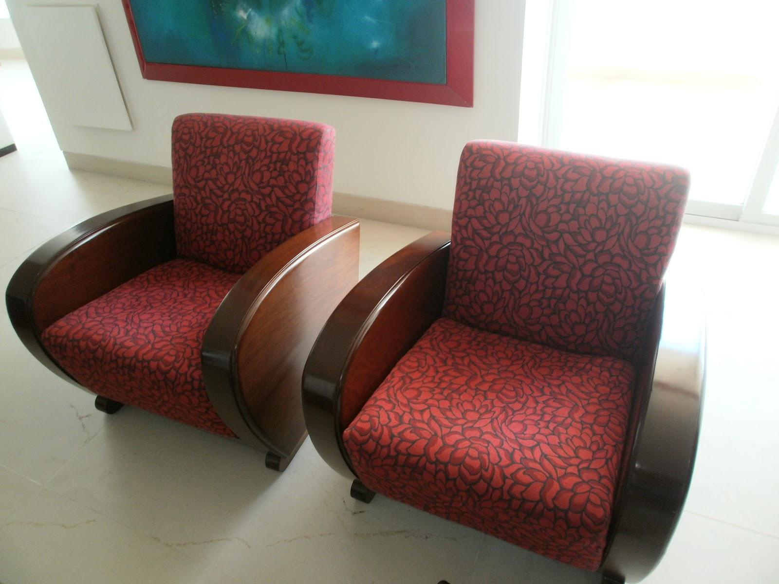 Muebles Exclusivos : Muebles exclusivos