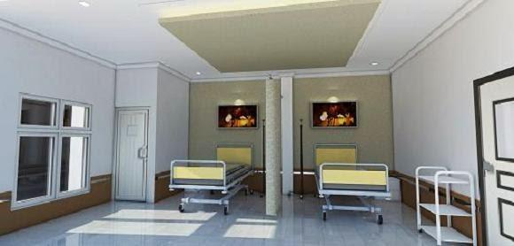 Solidworks Design Simple Tutorial Jasa Gambar Desain Interior Kamar