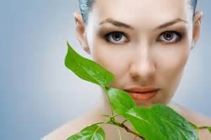 Natural and Herbal Remedies for Treating Acne