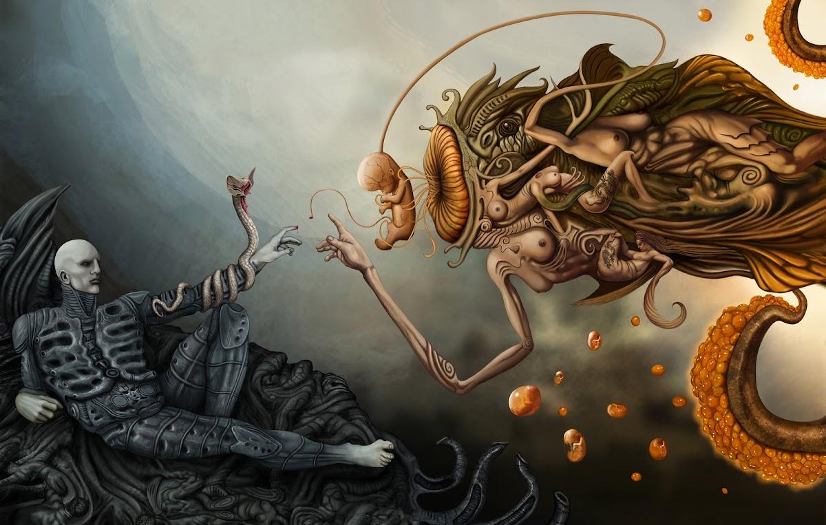 http://1.bp.blogspot.com/-OuuX_0TnA9o/UCvSpCVJRMI/AAAAAAAAMlY/2PjjQGoz-RI/s1200/Prometheus+Art.jpg