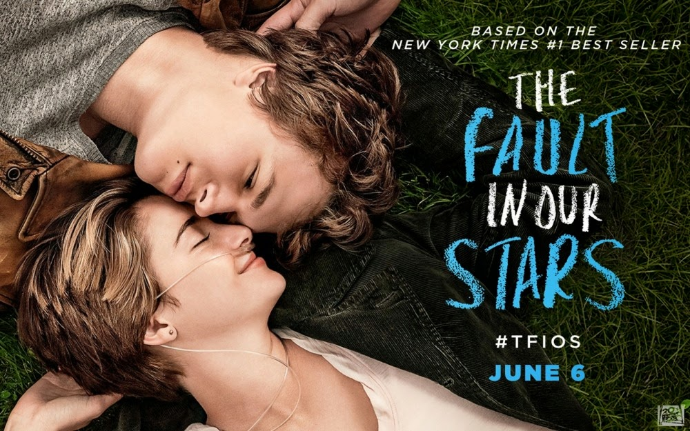 the-fault-in-our-stars-movie