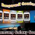 Samsung Galaxy Gear (Geniş Açılı İncelemesi) Özellikleri