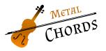 Metal Chords