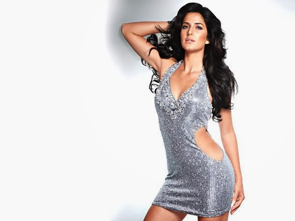 Katrina-Kaif's-Sparkling-Dress