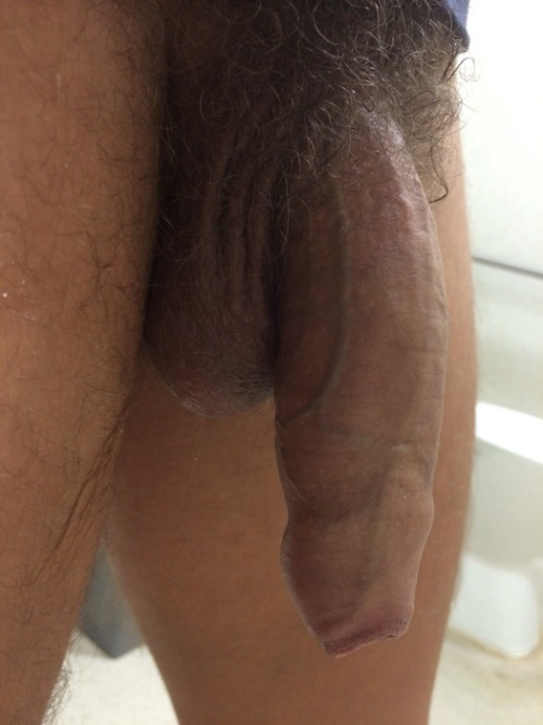 Round black ass for two big black dicks  PornDig