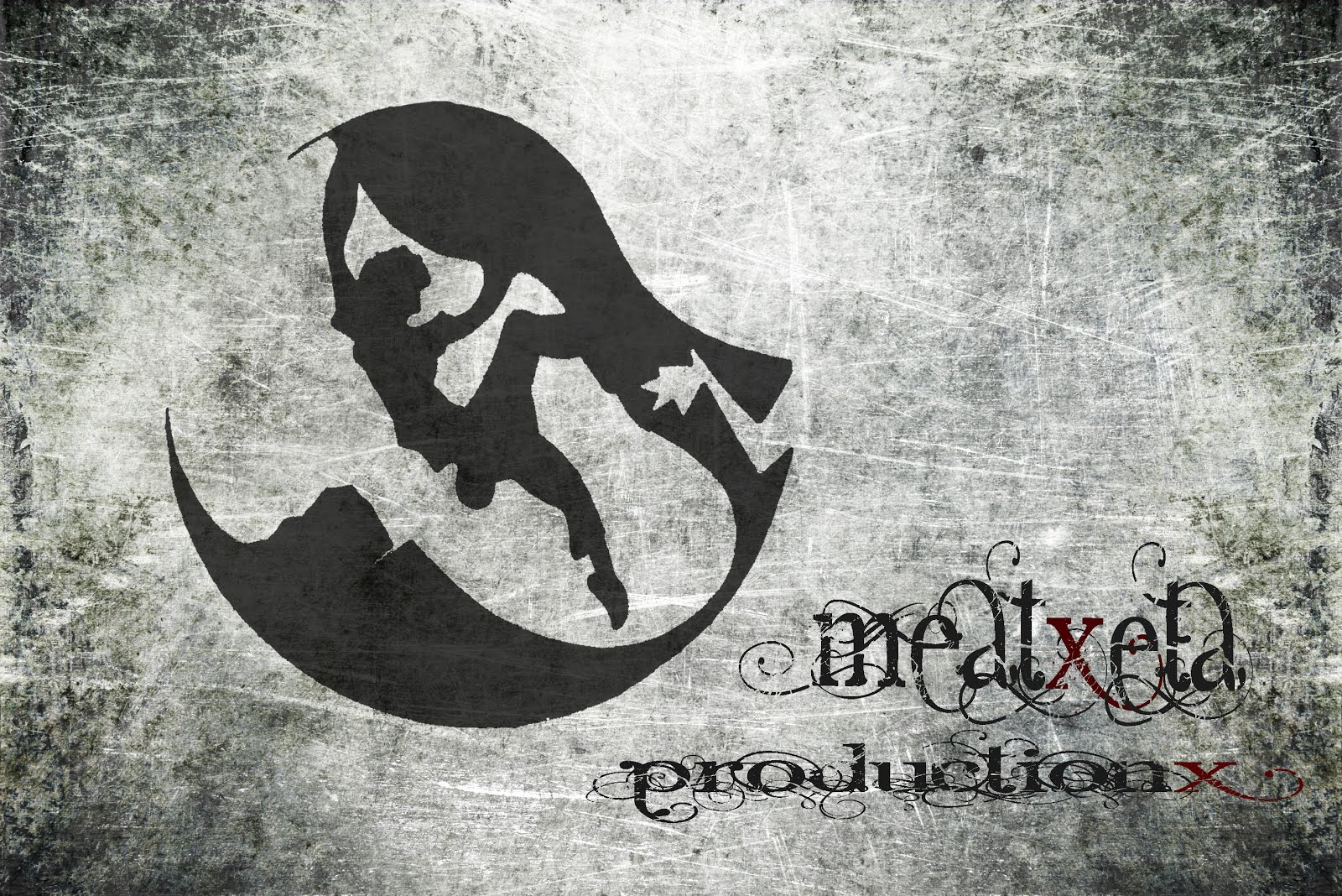 MEATXETA PRODUCTIONX