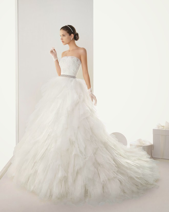 rosa clara wedding dress 2013 collection rosa clara wedding dress