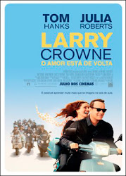 Baixar Filme Larry Crowne: O Amor Está de Volta (Dual Audio) Gratis tom hanks taraji p henson l julia roberts comedia romantica cedric the entertainer 2011